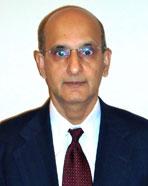 Tariq Khan