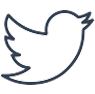 chapter-twitter-icon