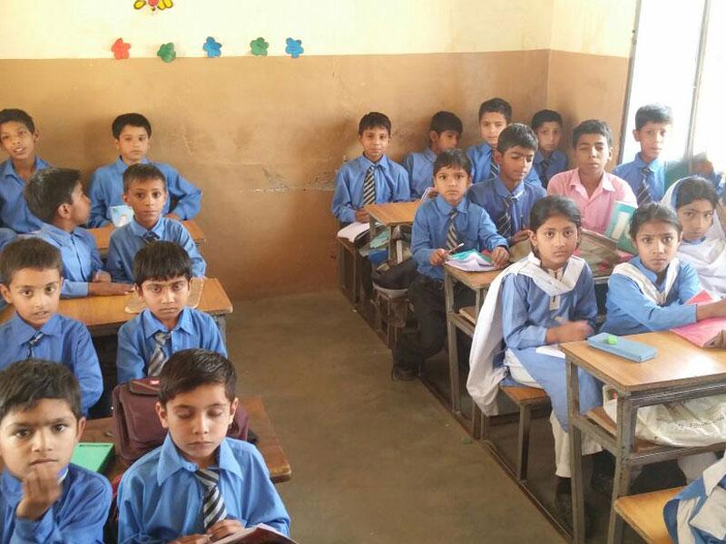 government_schools_nyypchapter_school
