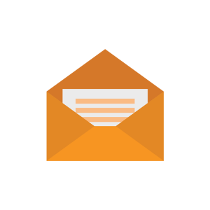 home-ways-to-donate-icons_bymail-1