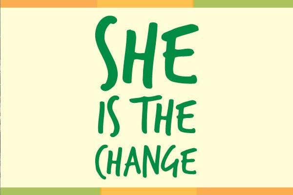 sheisthechange-homepage-thumb