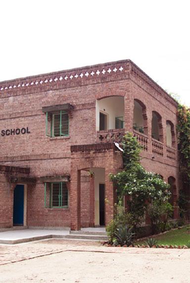 balochistan_school_mainpage