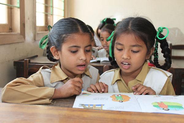generic-school-classroom-2