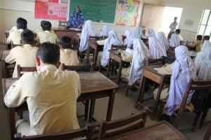 A-busy-classroom