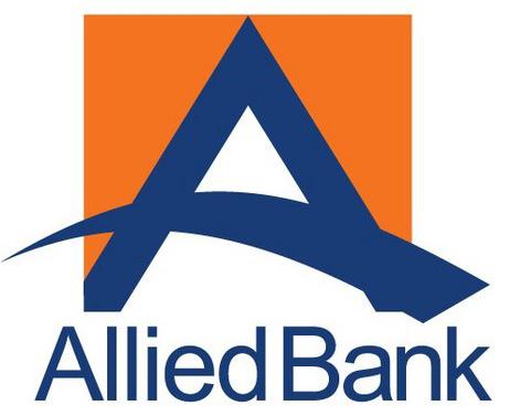 allied-bank-logo