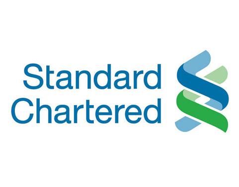 standard-chartered-logo