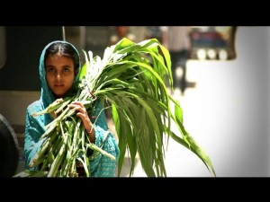 TCF TVC 2013 – Female