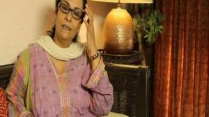 Tina Saani Endorses TCF
