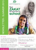 Newsletter-of-Jan-June-2013