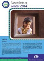 Newsletter_of_July-Dec_2014