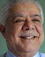 Abdullah Jafri