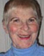 Barbara Janes