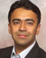 Mujtaba Hamid