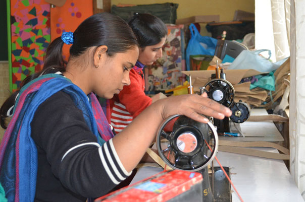 vocational-training