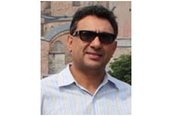 Azhar Hameed, Director