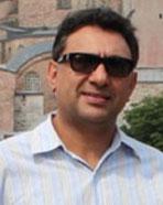 Azhar Hameed