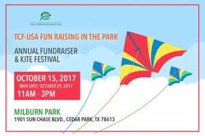 Annual-Fundraiser-and-Kite-Festival-15octoberr2017_coverphoto