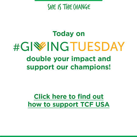 Giving-Tuesday-homepage-popup_new1