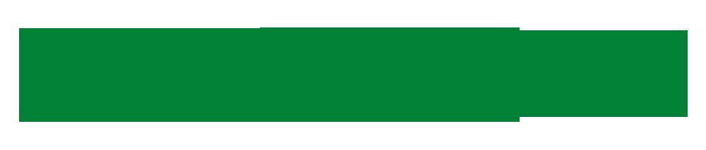 sheisthechange-logo