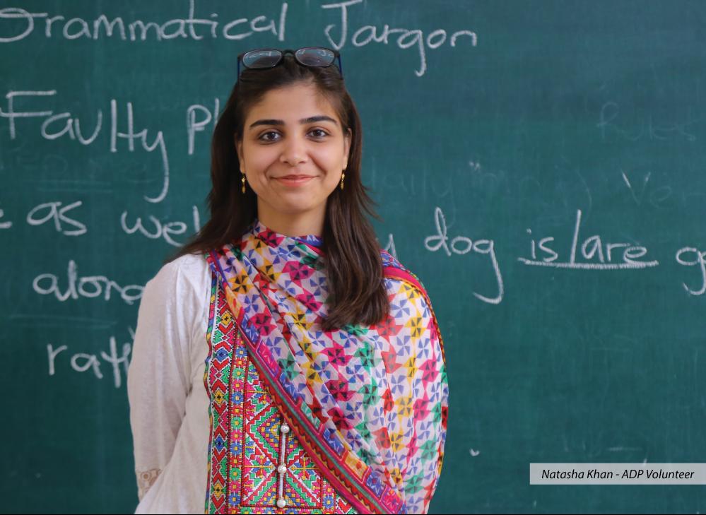 Breaking the Socioeconomic Divide through Education