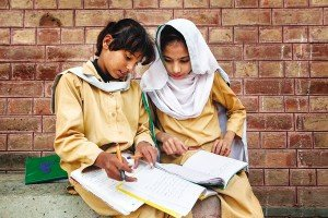 Pakistan-is-home-to-the-most-frenetic-education-reforms-in-the-world_feature