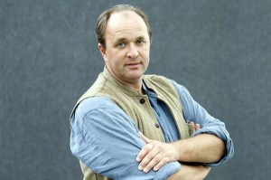 William-Dalrymple-new