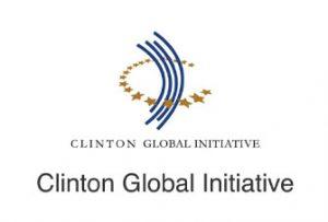 Clinton Global Initiative