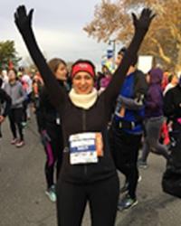 Aesha-Tahir_philadelphia_runner