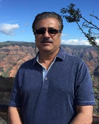 Dr-Ahmed-Hasan_philadelphia_runner