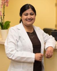 Dr-Aliya-khan-for-philadelphia-love-run-page
