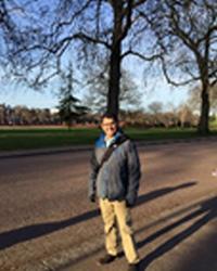 Dr-Farhan-Tahir_philadelphia_runner