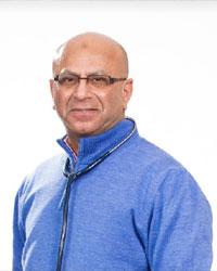 Dr-Nadeem-Haque_philadelphia_runner