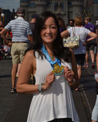 Jenny-Nguyen-for-philadelphia-love-run-page