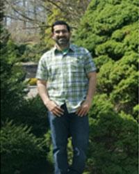 Mohsin-Adnan_philadelphia_runner