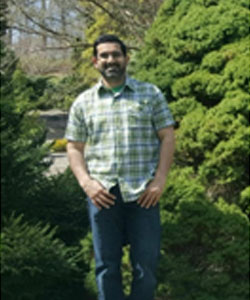 Mohsin-Adnani-for-philadelphia-love-run-page_facebook