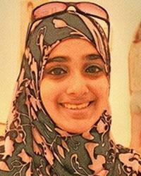Nabeeha-Hashmi_philadelphia_runner