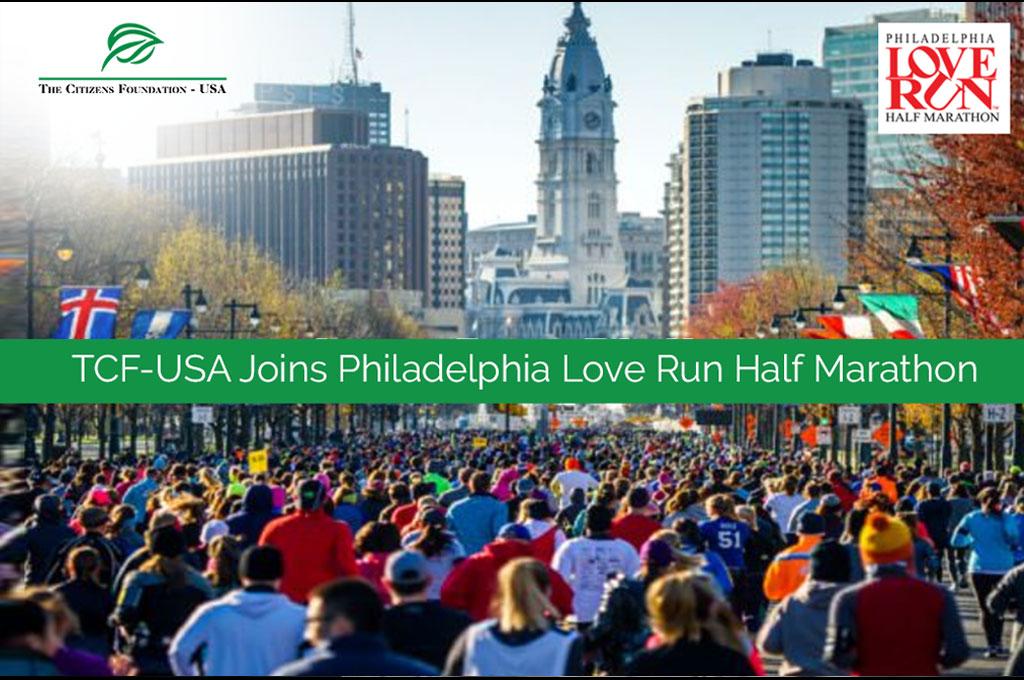 TCF-USA-joins-Philadelphia-LoveRun-Half-Marathon-25thMrach2018_coverphoto