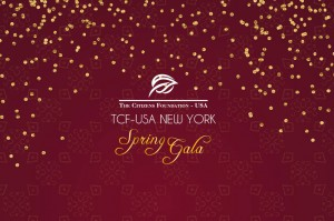 TCF-USA-new-york-spring-gala-let-there-be-light-7thApril2018_coverphoto