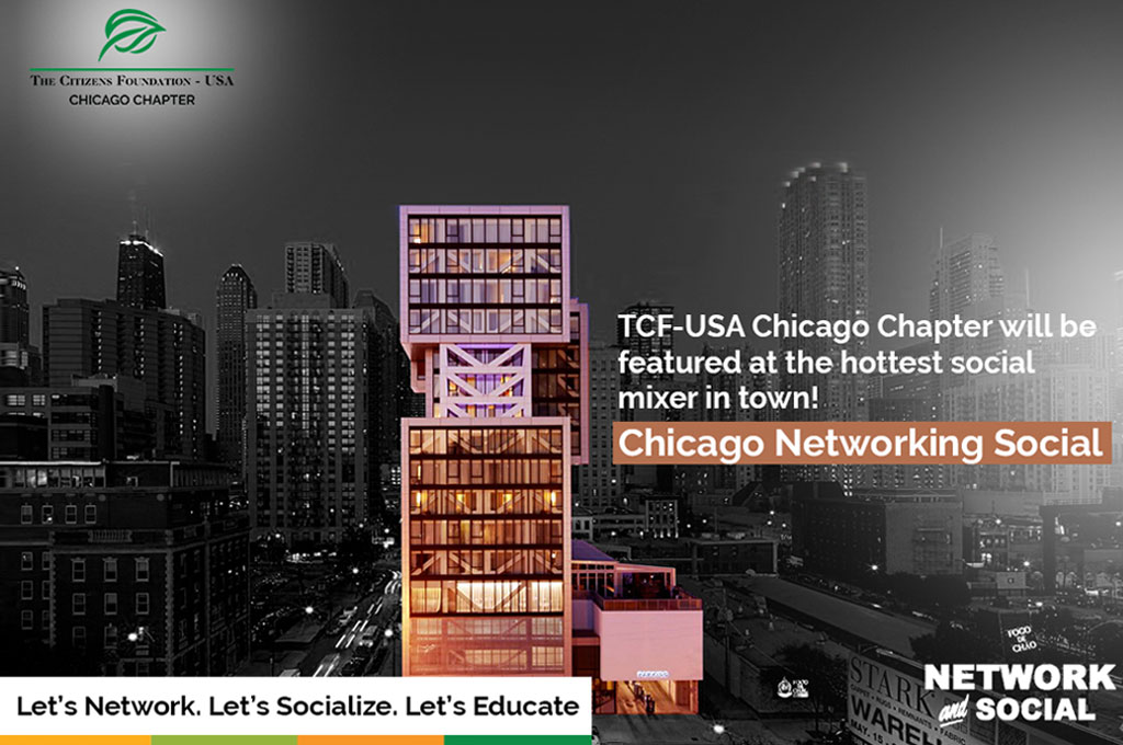 tcf-usa-chicago-chapter-lets-network-lets-socialize-lets-educate_09august2018_coverphoto