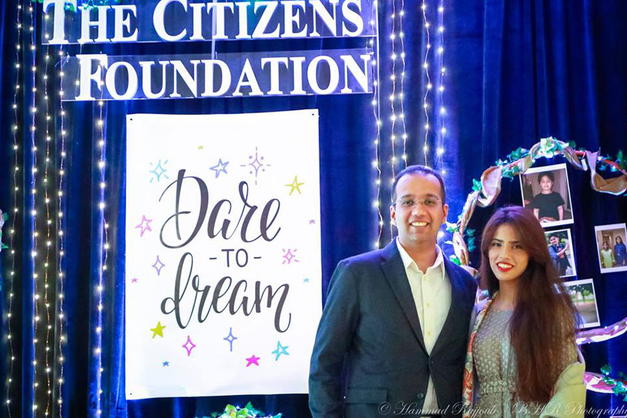tcf-usa-seattle-chapter-annual-fundraising-gala_021