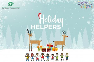 tcf-usa-boston-young-professionals-holiday-helpers_webcover