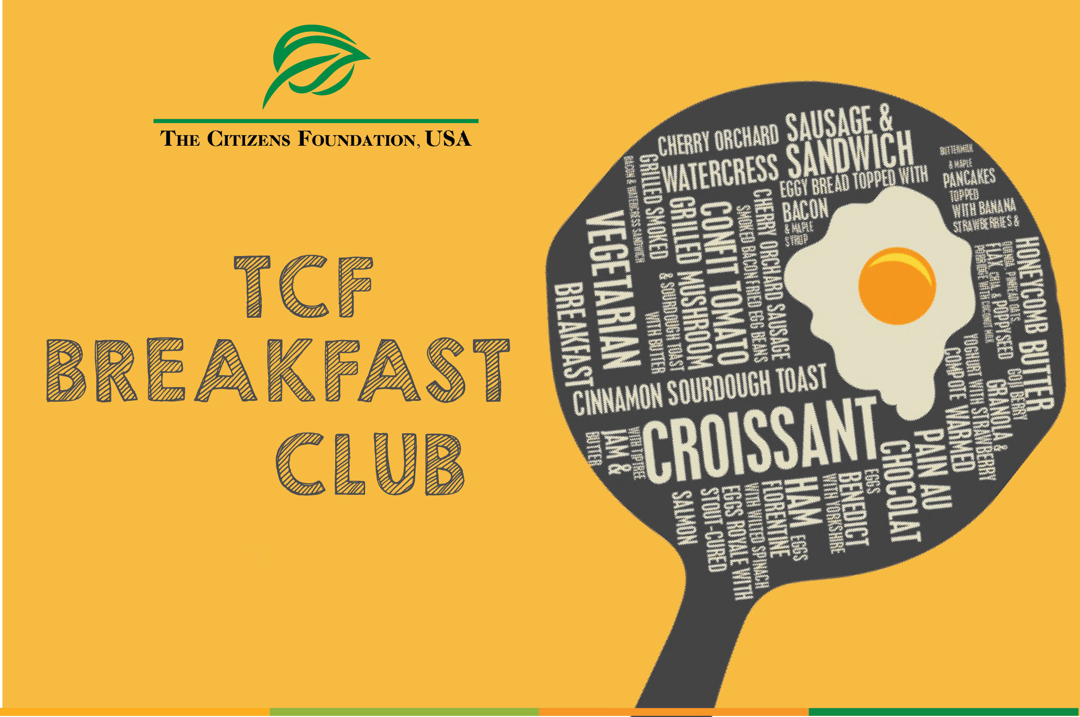 tcf-usa-boston-young-professionals-tcf-breakfast-club-24feb2019_coverphoto