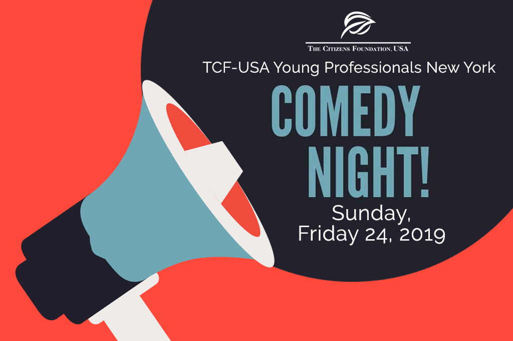 tcf-usa-new-york-young-professionals-comedy-night-24feb2019_coverphoto
