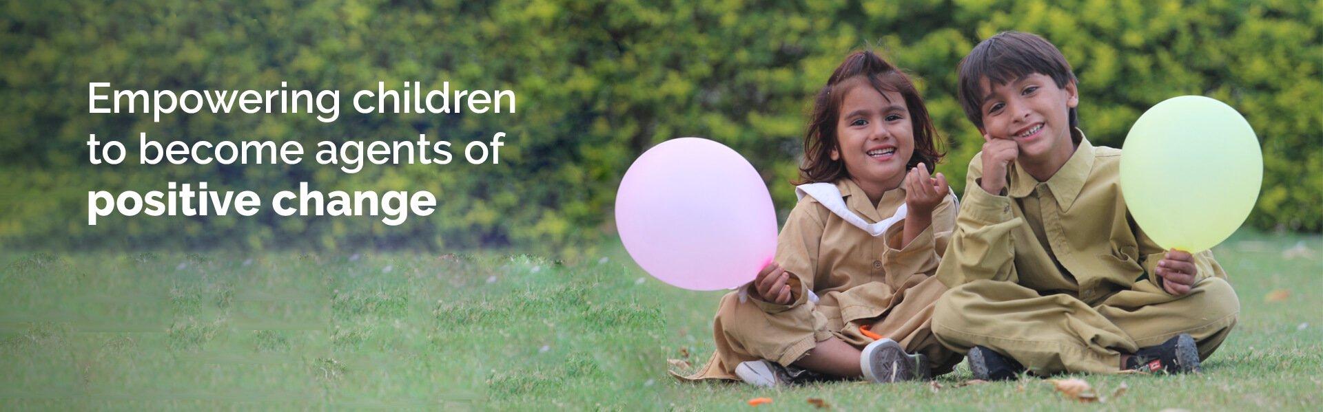 empowering-children-home-banner