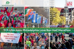 tcf-usa-philadelphia-chapter-love-run-2019_webcover