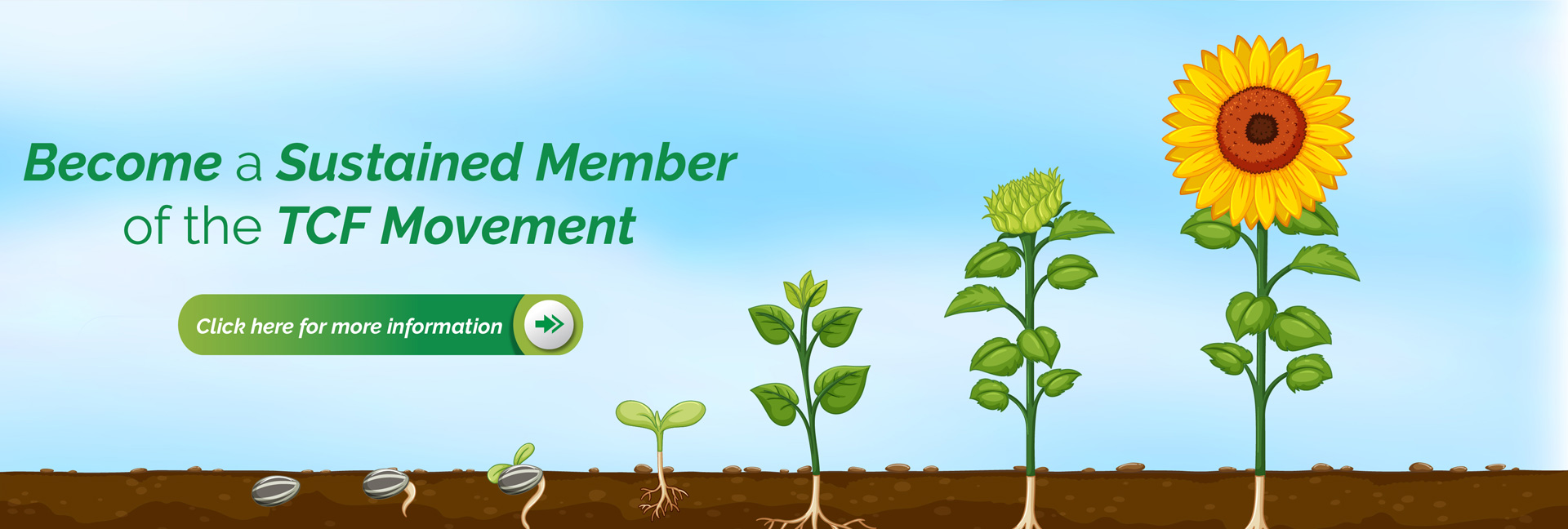 become-a-sustained-member-of-the-tcf-movement_homepage