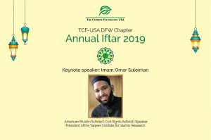 tcf-usa-dfw-chapter-annual-iftar-19may2019_webcover