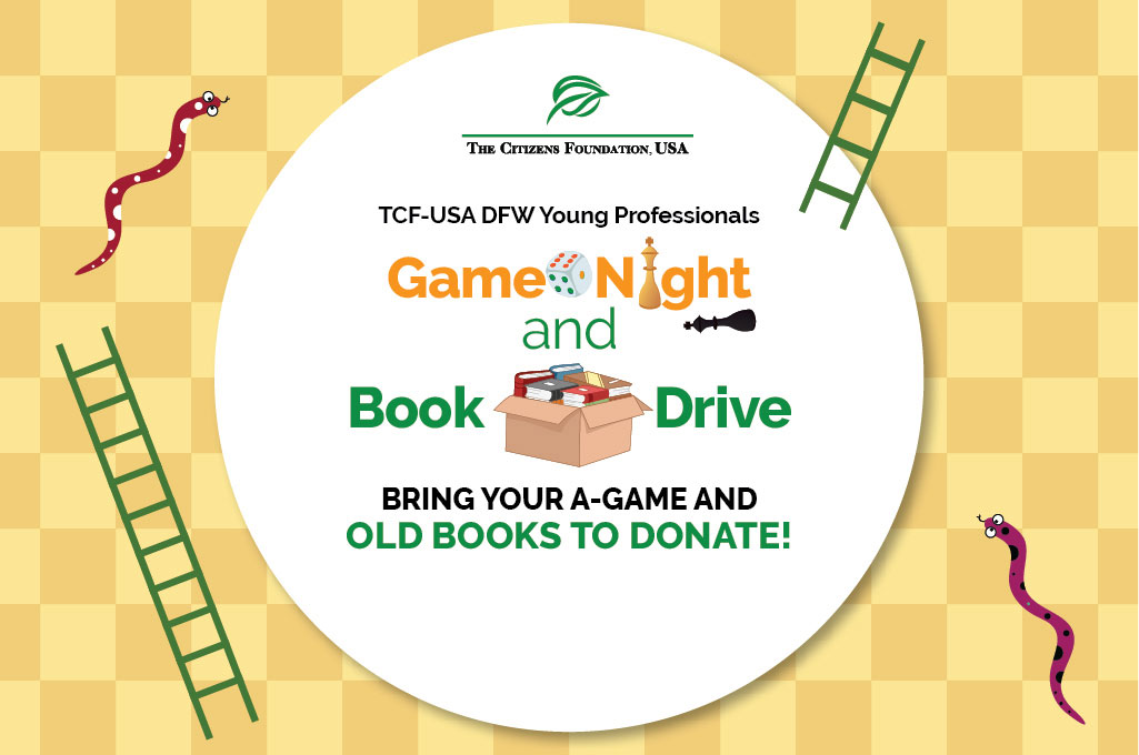 tcf-usa-dfw-young-professionals-game-night-book-drive-28april2019_webcover