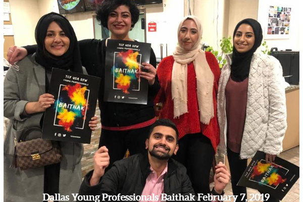 dallas-young-professionals_newsletter2019