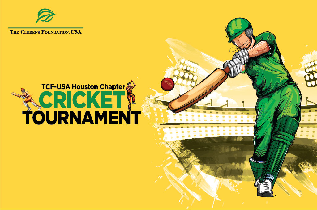 tcf-usa-houston-cricket-tournament-01june2019_webcover